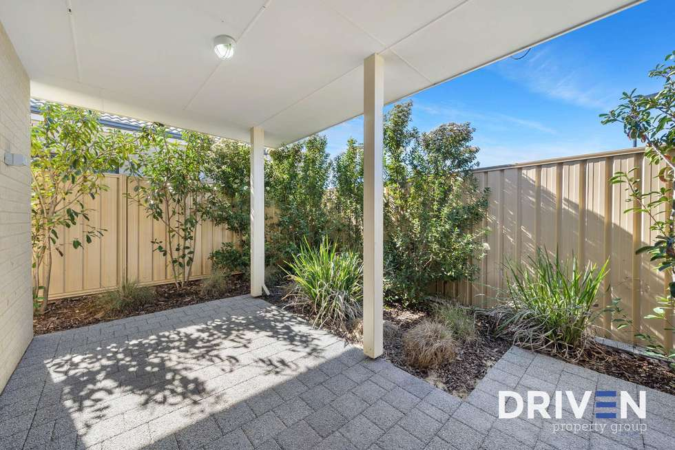 Fourth view of Homely house listing, 30 Blue Road, Canning Vale WA 6155