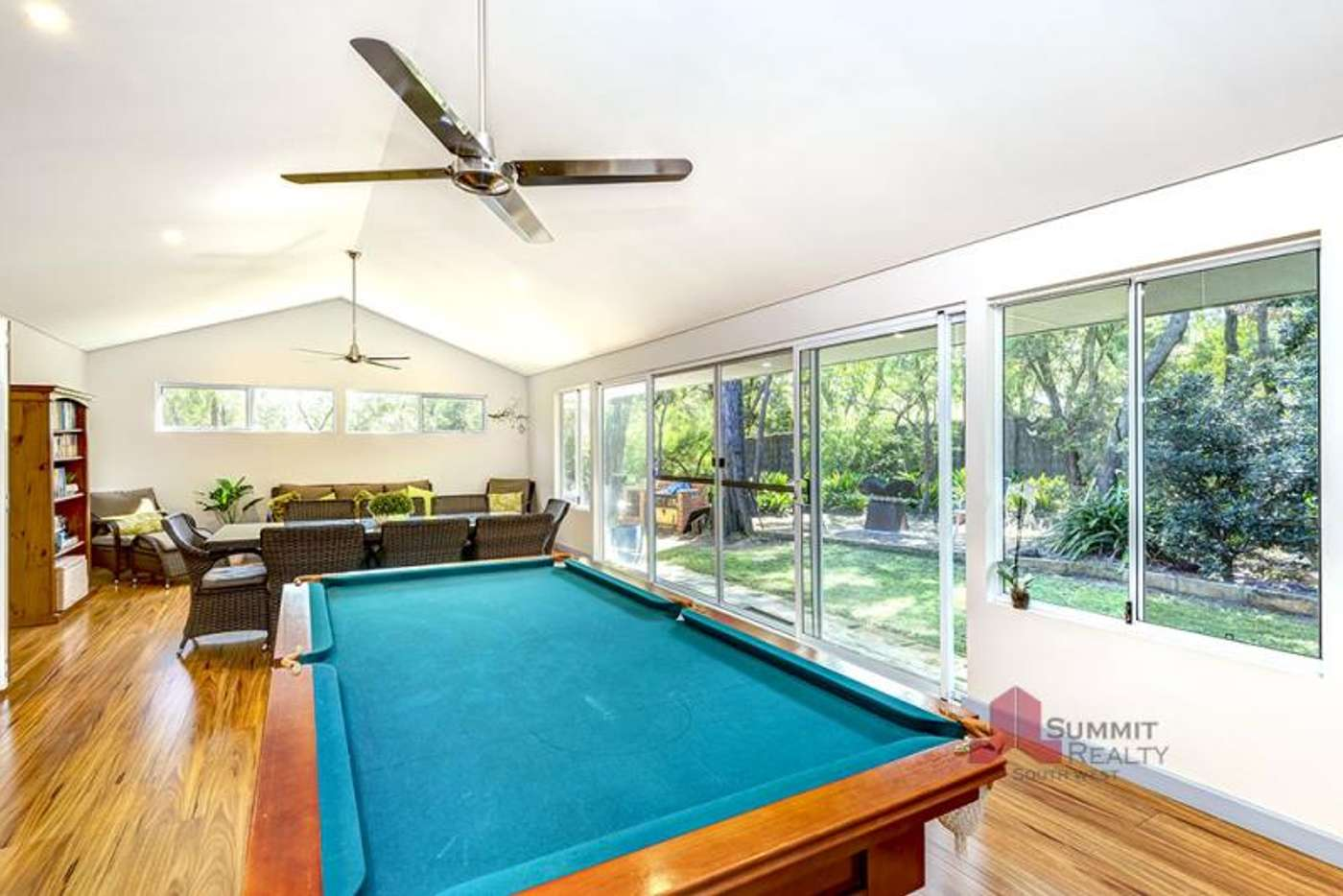 Main view of Homely house listing, 29 Lofthouse  Drive, Leschenault WA 6233