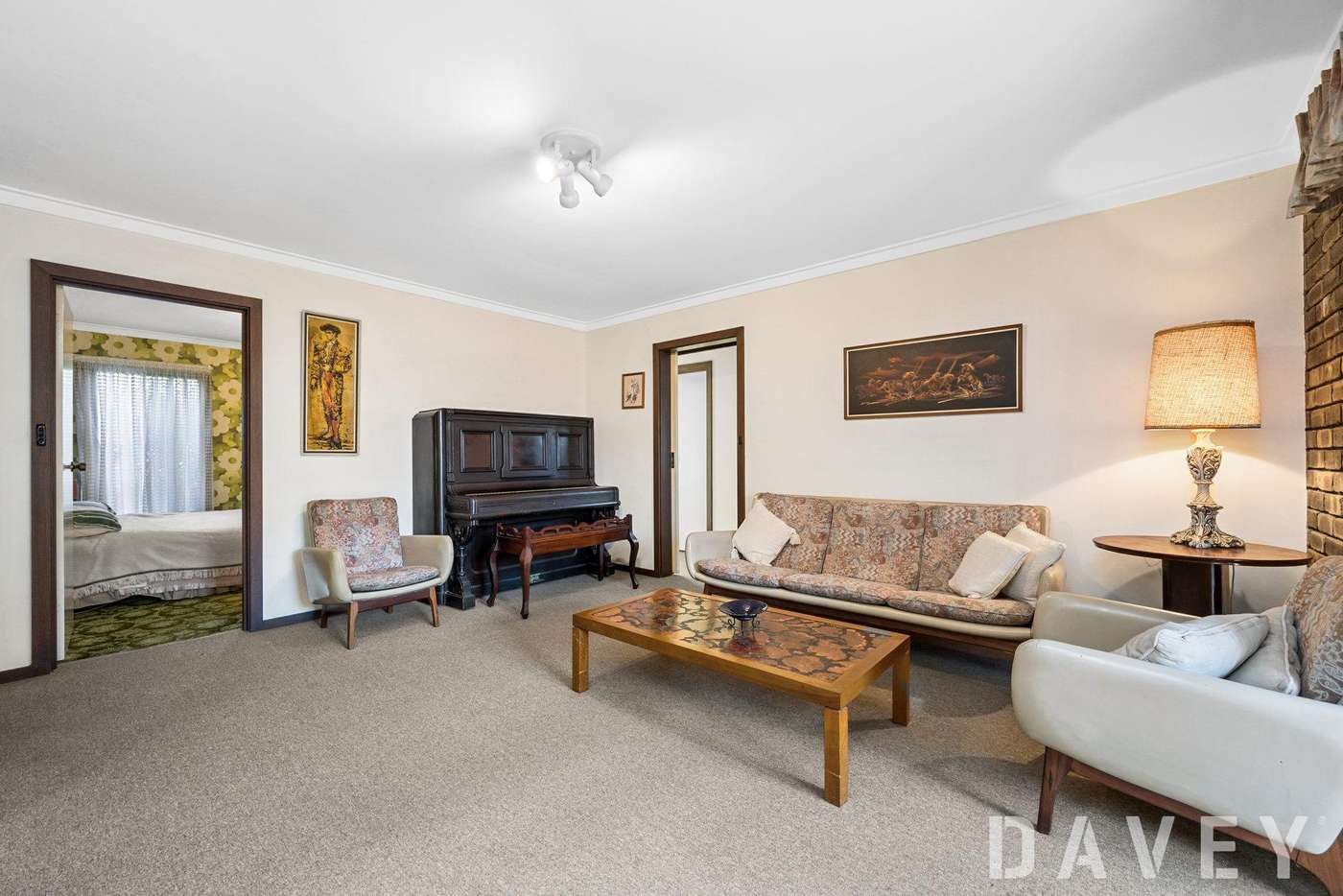 Main view of Homely house listing, 21 Alder Way, Duncraig WA 6023