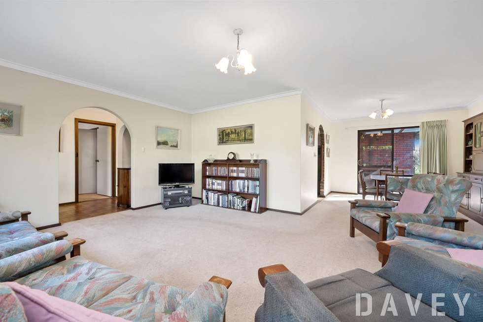 Fourth view of Homely house listing, 21 Alder Way, Duncraig WA 6023