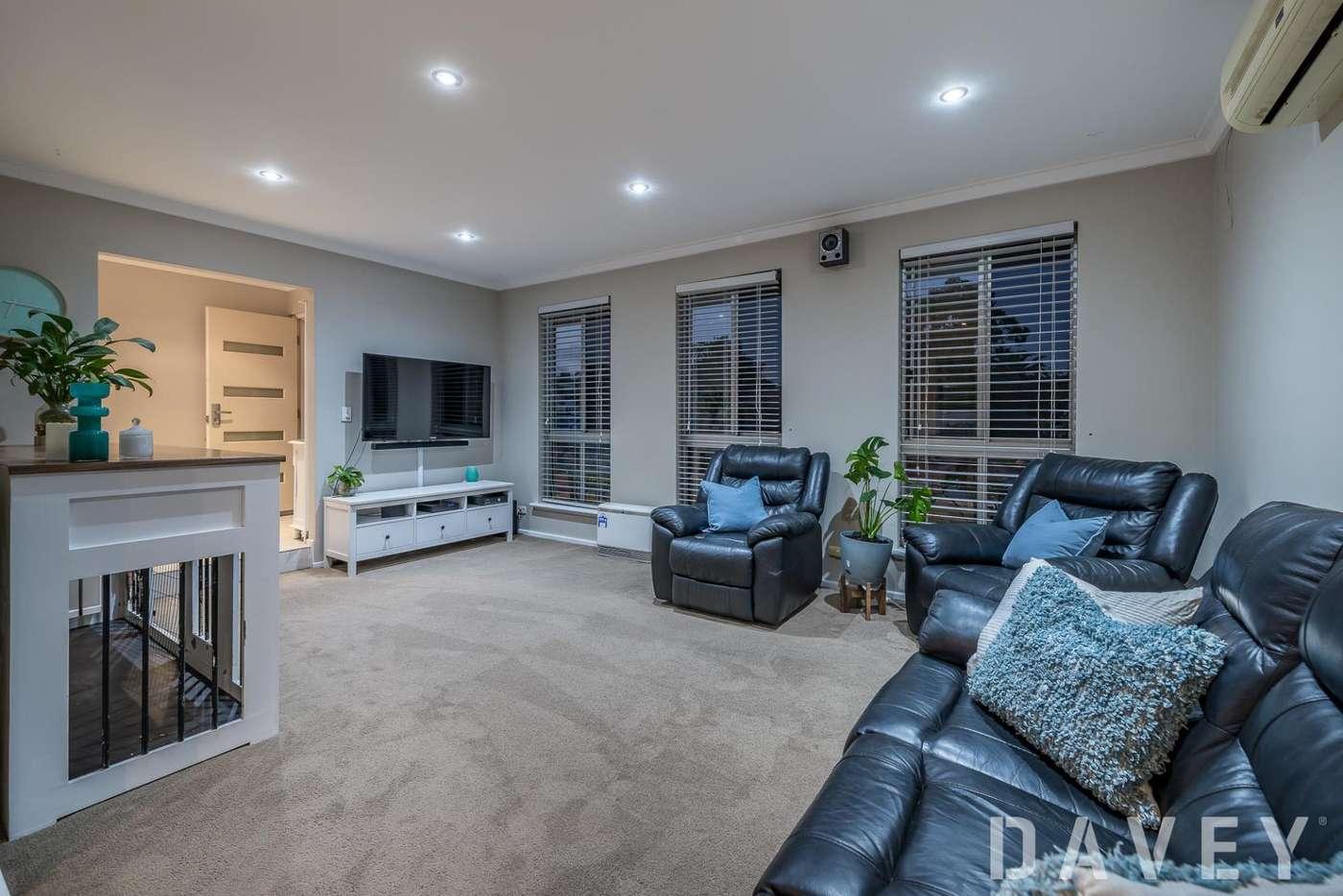 Main view of Homely house listing, 3 Skiff Way, Heathridge WA 6027
