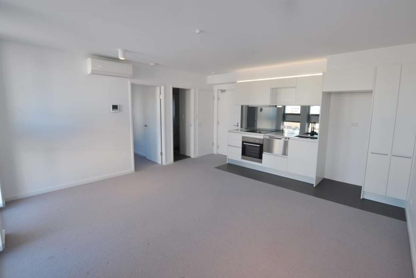 Main view of Homely apartment listing, 20/89 Aberdeen Street, Northbridge WA 6003