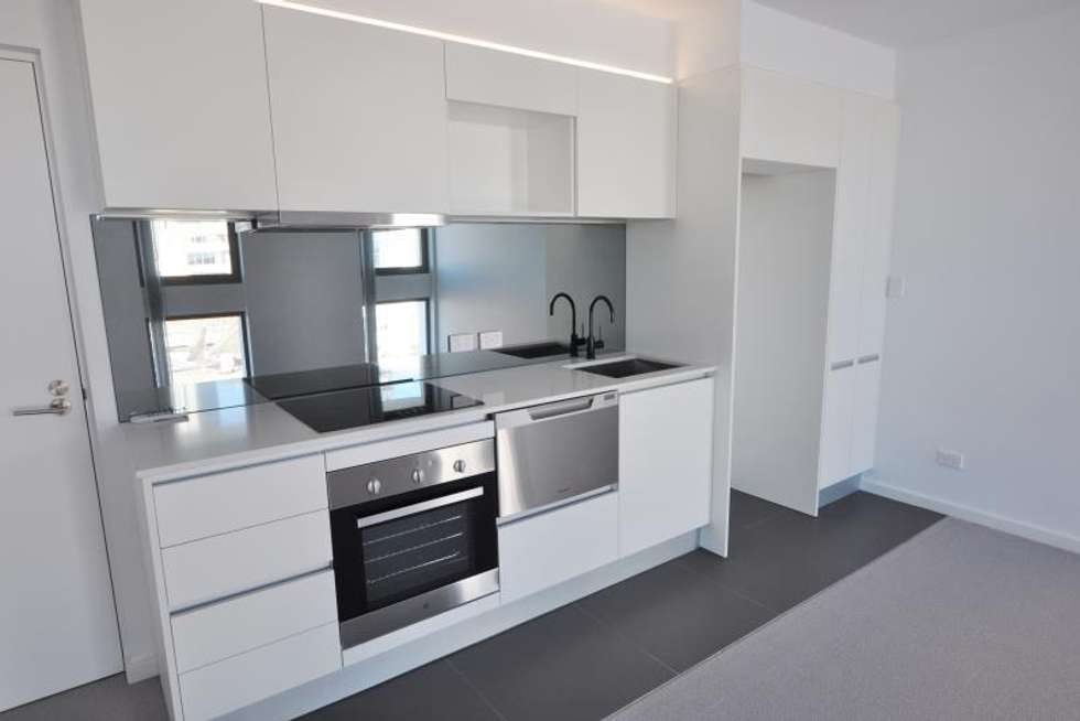 Second view of Homely apartment listing, 20/89 Aberdeen Street, Northbridge WA 6003