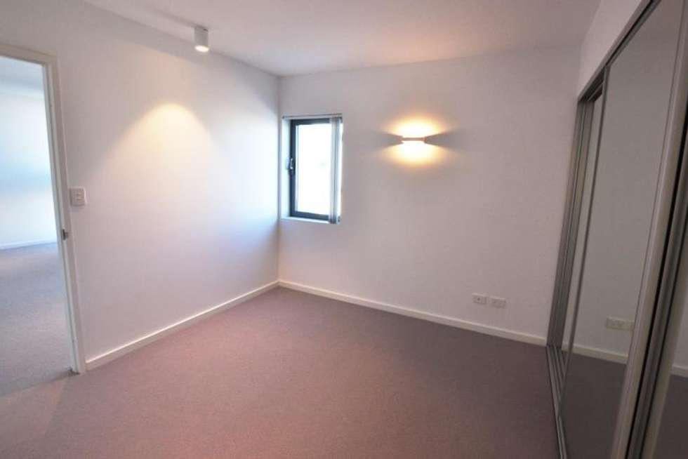 Third view of Homely apartment listing, 20/89 Aberdeen Street, Northbridge WA 6003