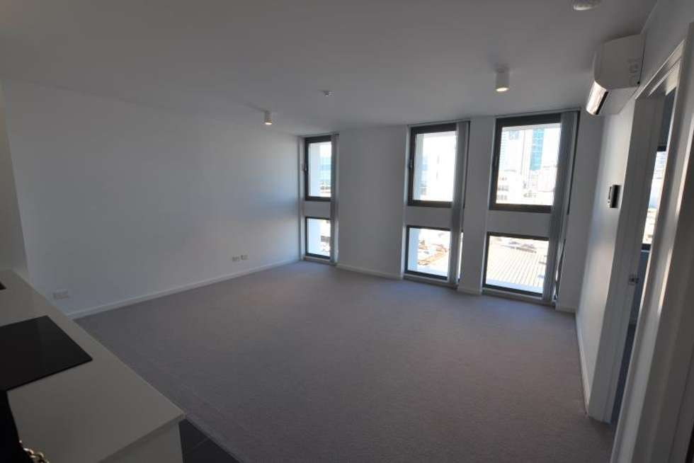 Fifth view of Homely apartment listing, 20/89 Aberdeen Street, Northbridge WA 6003