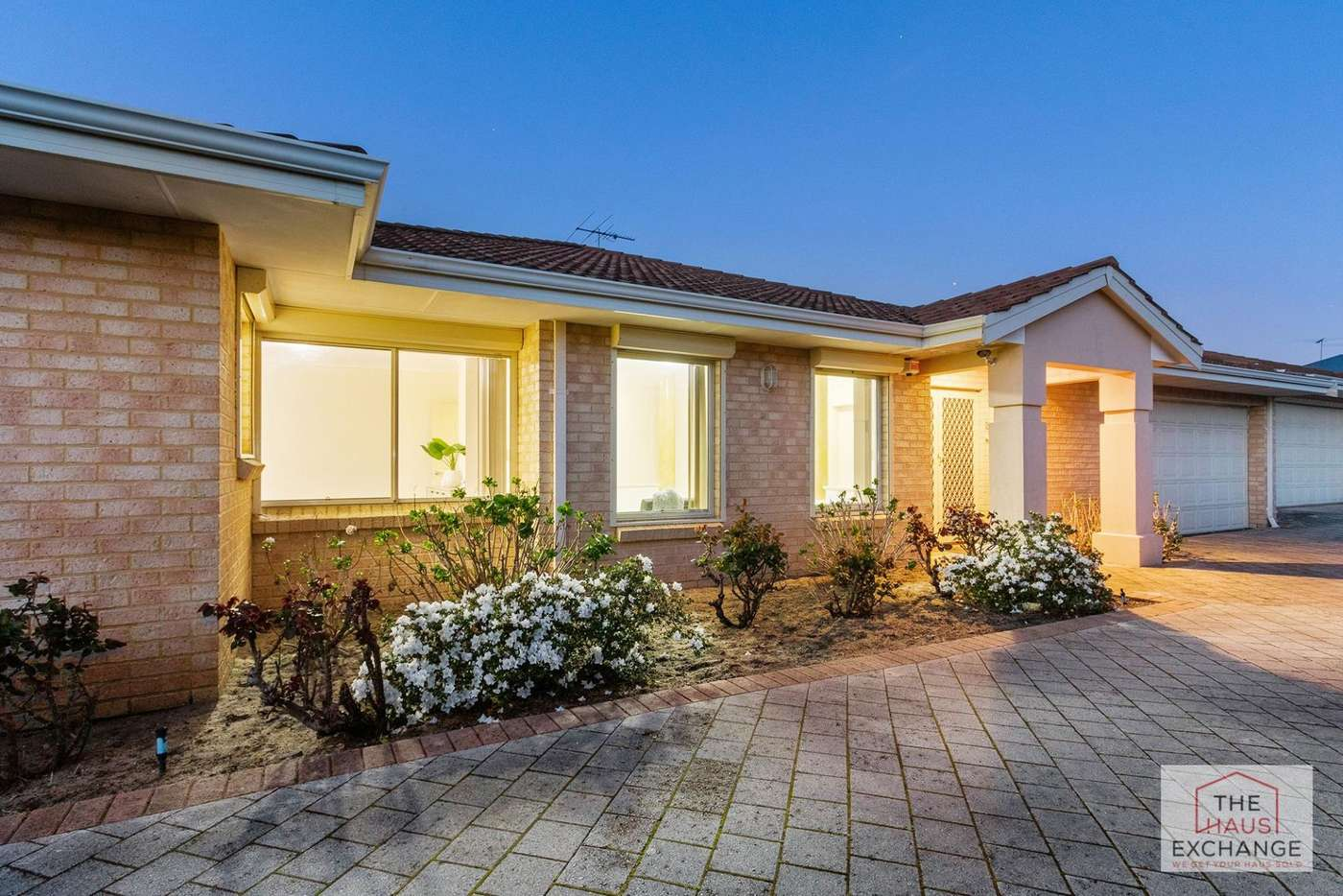 Main view of Homely house listing, 126B Basinghall Street, East Victoria Park WA 6101