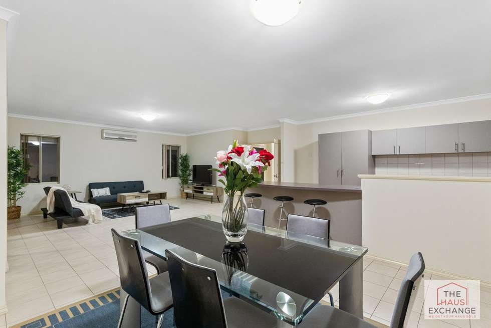 Second view of Homely house listing, 126B Basinghall Street, East Victoria Park WA 6101