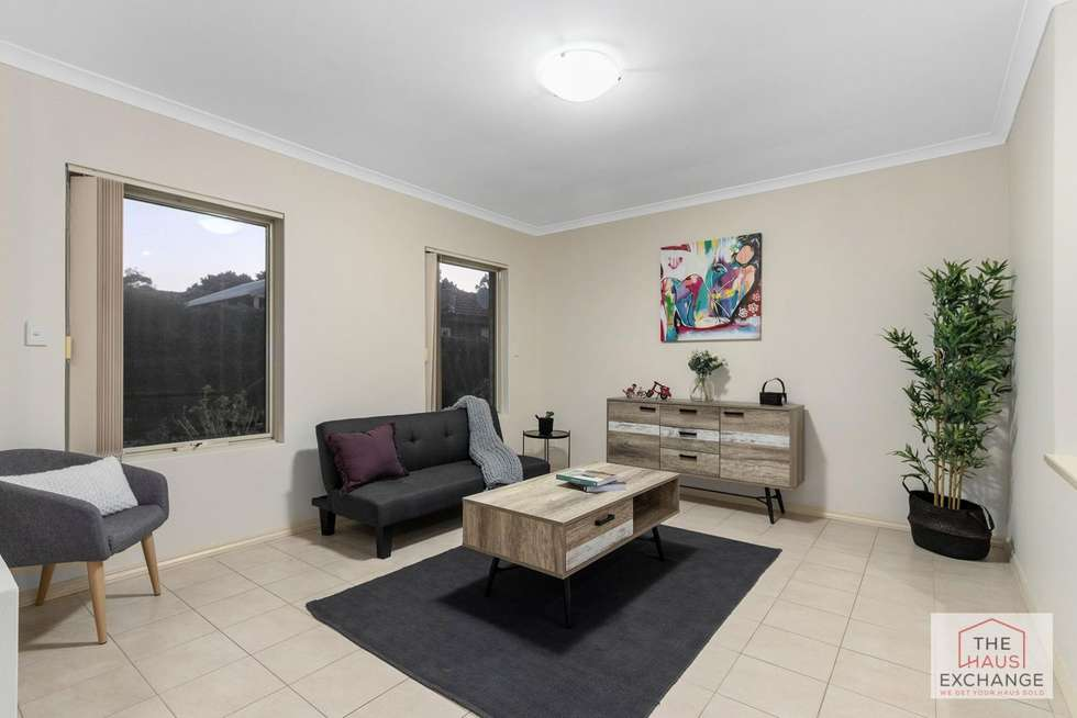 Third view of Homely house listing, 126B Basinghall Street, East Victoria Park WA 6101
