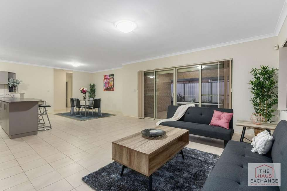 Fourth view of Homely house listing, 126B Basinghall Street, East Victoria Park WA 6101