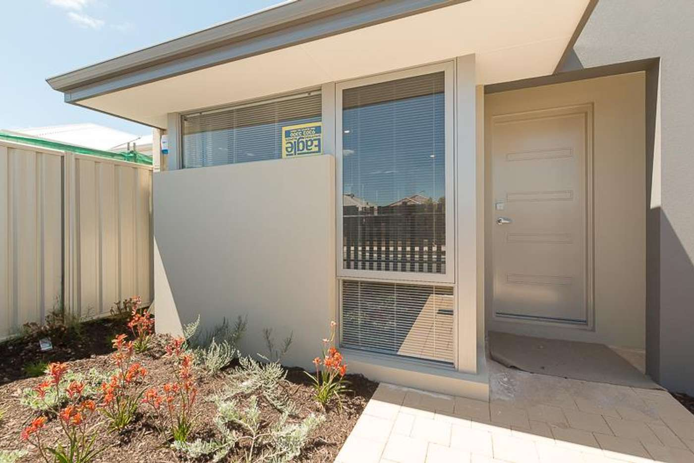 Main view of Homely house listing, 50 Adelong Avenue, Golden Bay WA 6174