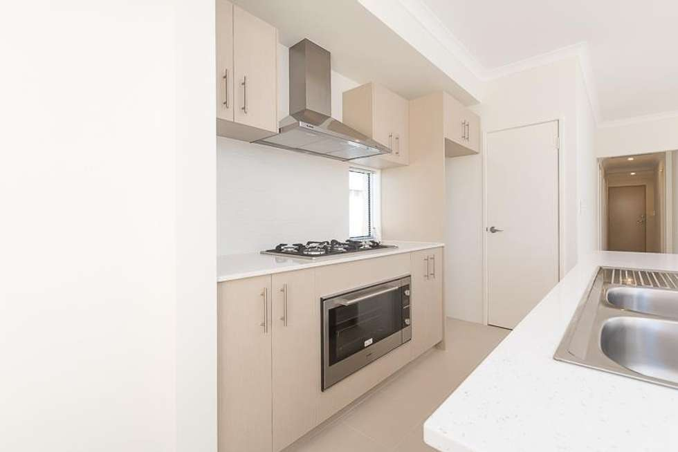 Second view of Homely house listing, 50 Adelong Avenue, Golden Bay WA 6174