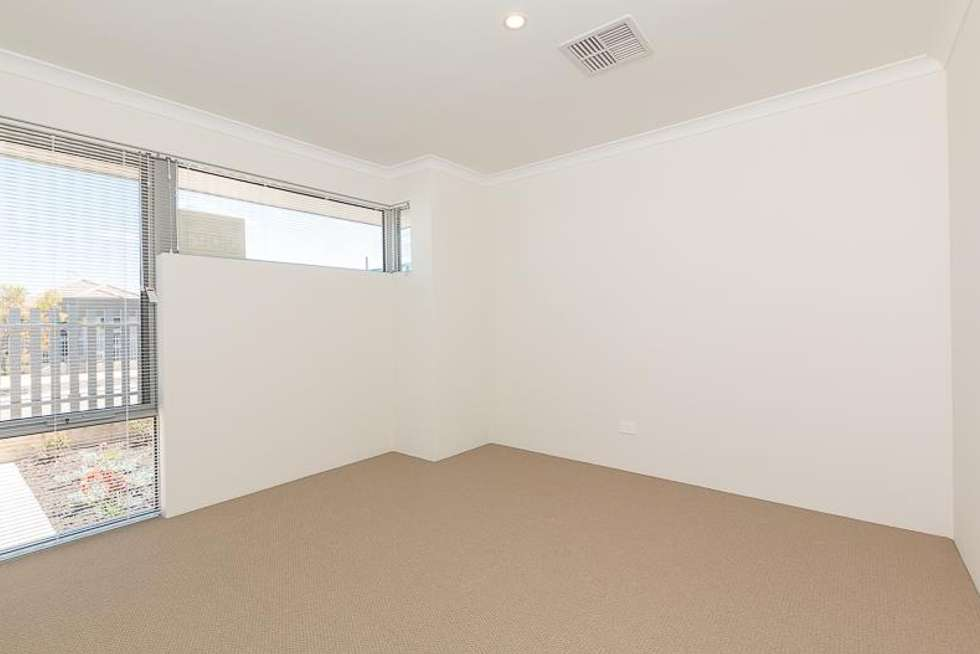 Third view of Homely house listing, 50 Adelong Avenue, Golden Bay WA 6174