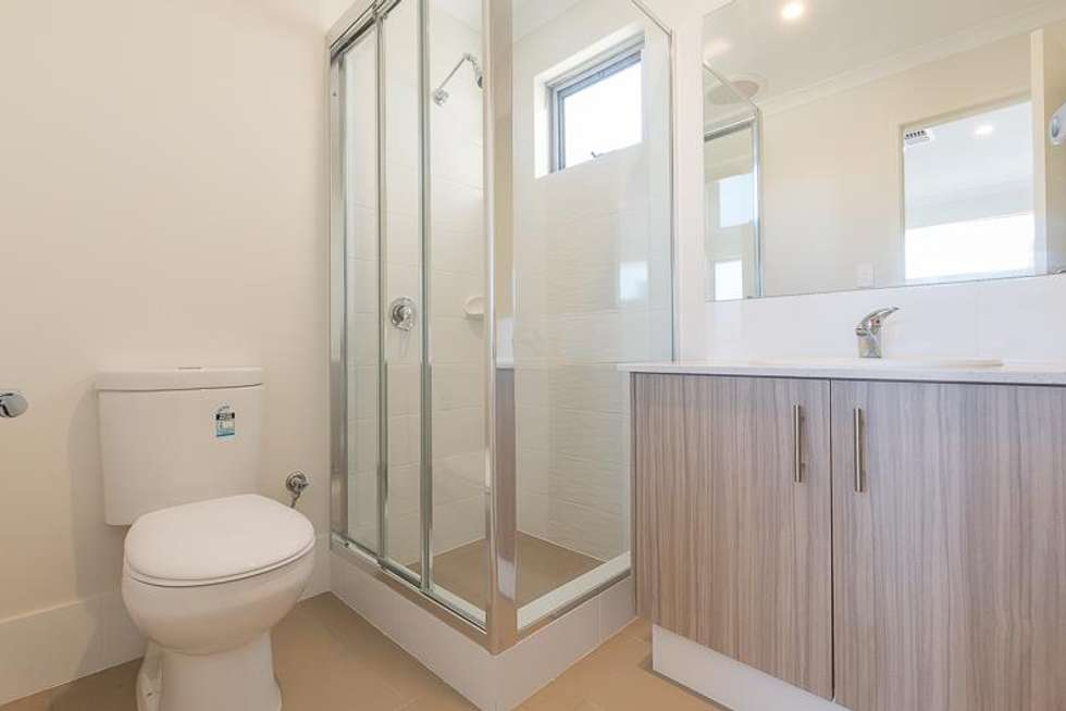 Fourth view of Homely house listing, 50 Adelong Avenue, Golden Bay WA 6174