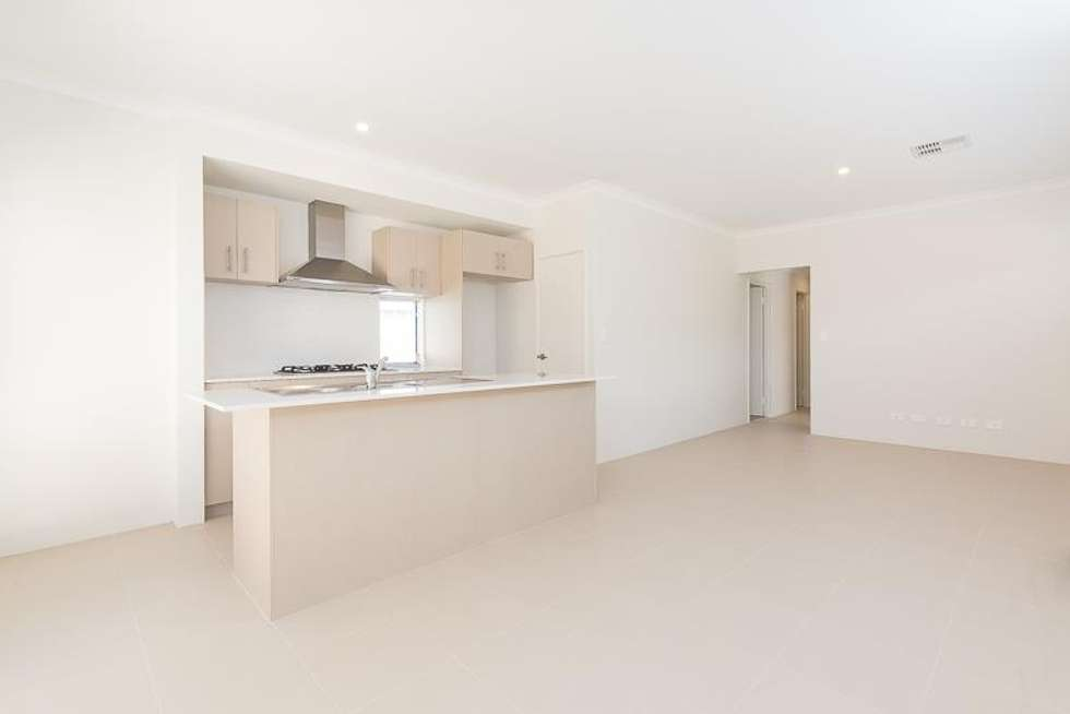Fifth view of Homely house listing, 50 Adelong Avenue, Golden Bay WA 6174