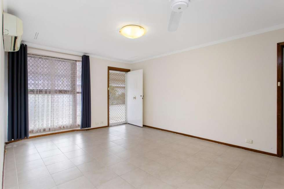 Fourth view of Homely villa listing, 6/40 Sixth Avenue, Maylands WA 6051