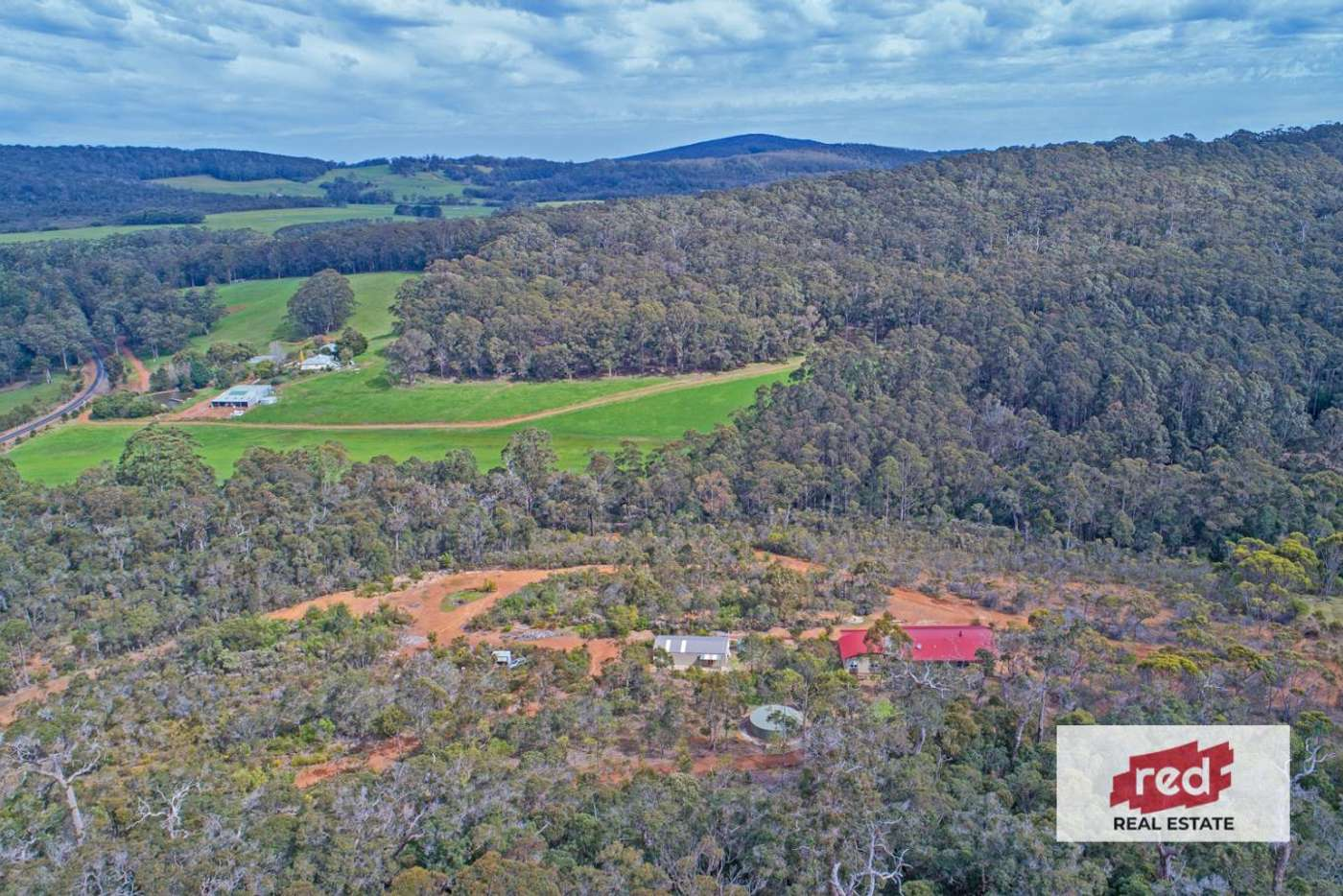 Main view of Homely house listing, 34 Lapko Road, Shadforth WA 6333