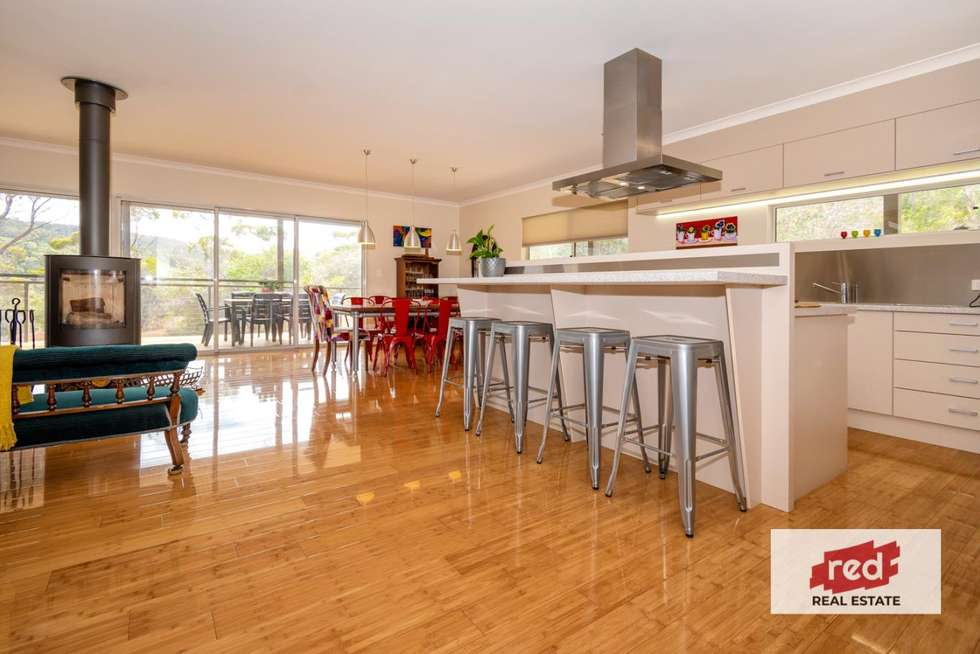 Fifth view of Homely house listing, 34 Lapko Road, Shadforth WA 6333