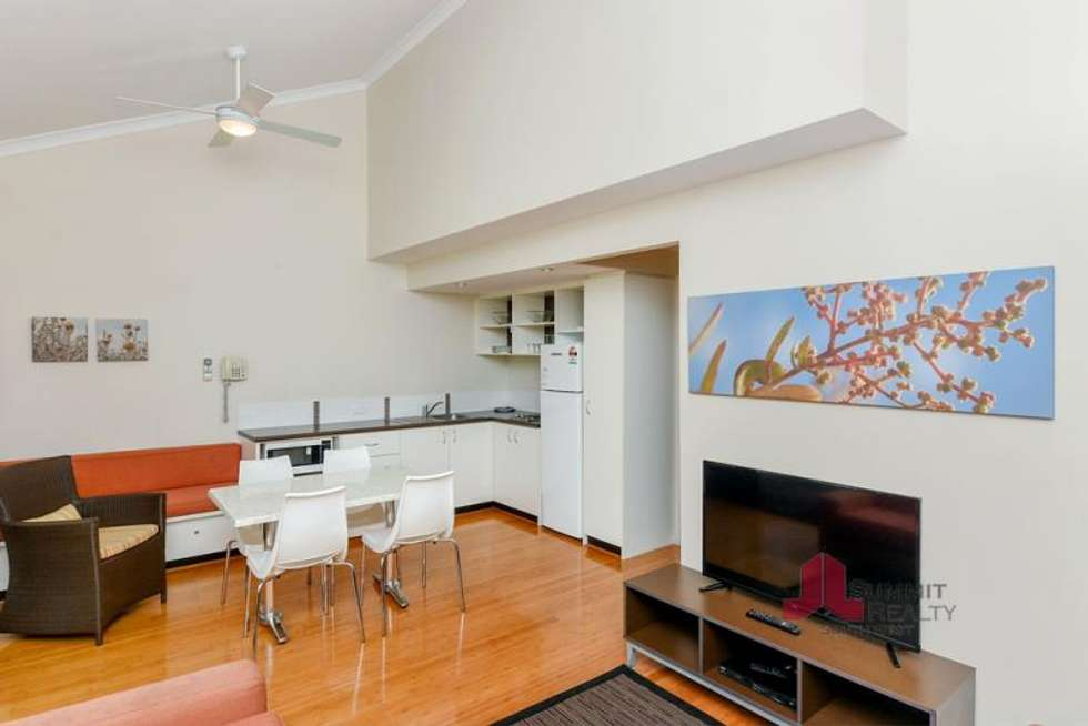 Fourth view of Homely unit listing, 5/7 Panorama Drive, Preston Beach WA 6215