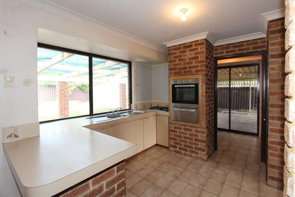 Second view of Homely house listing, 9 Oakover Way, Gosnells WA 6110