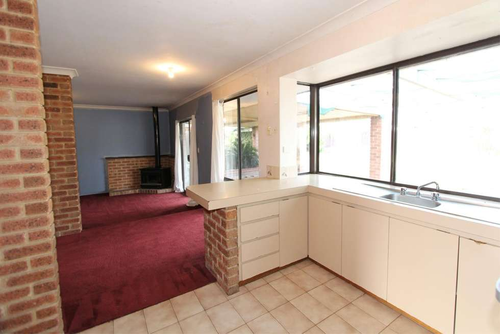 Third view of Homely house listing, 9 Oakover Way, Gosnells WA 6110