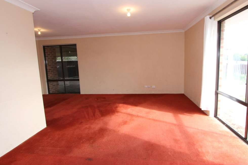 Fourth view of Homely house listing, 9 Oakover Way, Gosnells WA 6110
