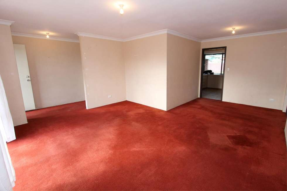 Fifth view of Homely house listing, 9 Oakover Way, Gosnells WA 6110