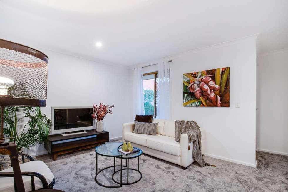 Third view of Homely unit listing, 2/108 Salvado Road, Wembley WA 6014