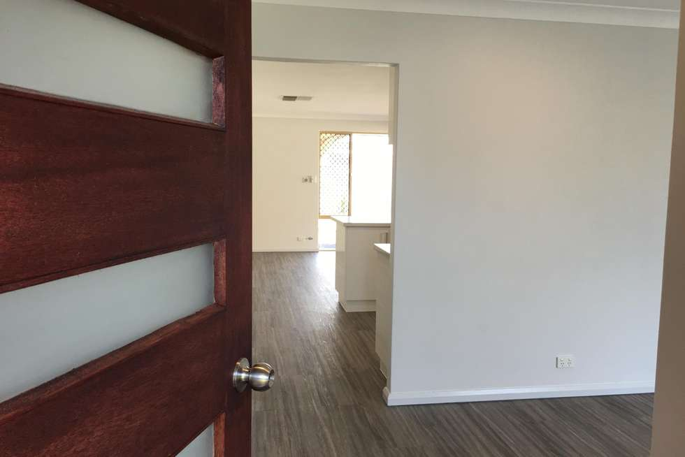 Fourth view of Homely house listing, 54 Tapping Way, Quinns Rocks WA 6030