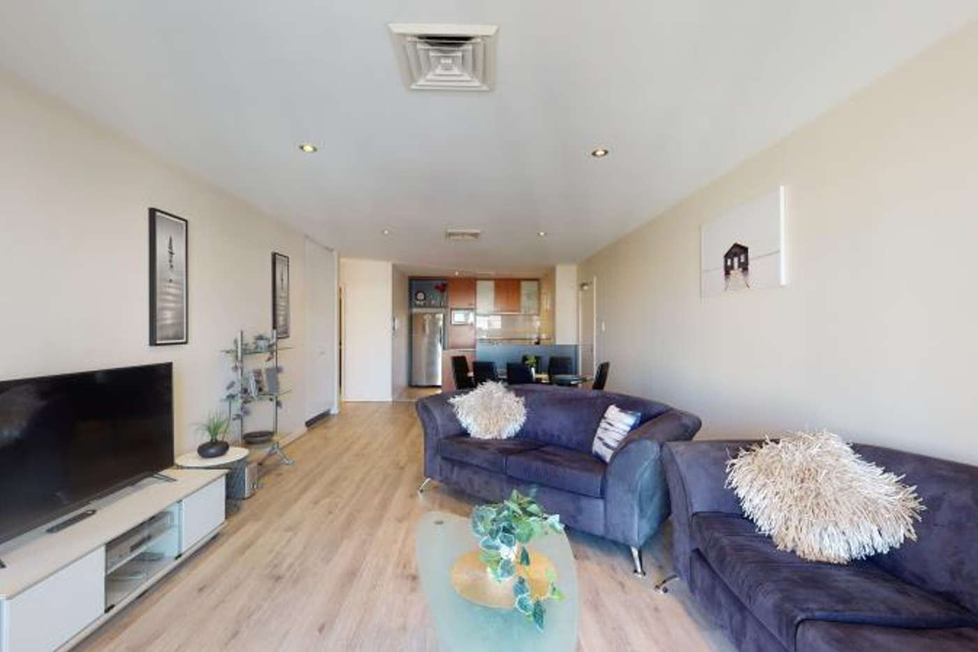 Main view of Homely apartment listing, 51/175 Hay Street, East Perth WA 6004