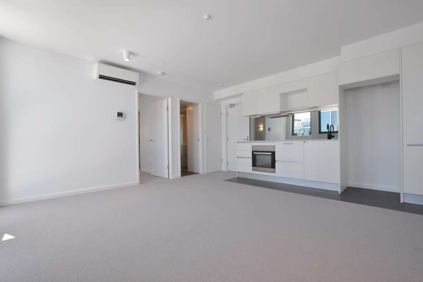 Main view of Homely apartment listing, 36/89 Aberdeen Street, Northbridge WA 6003