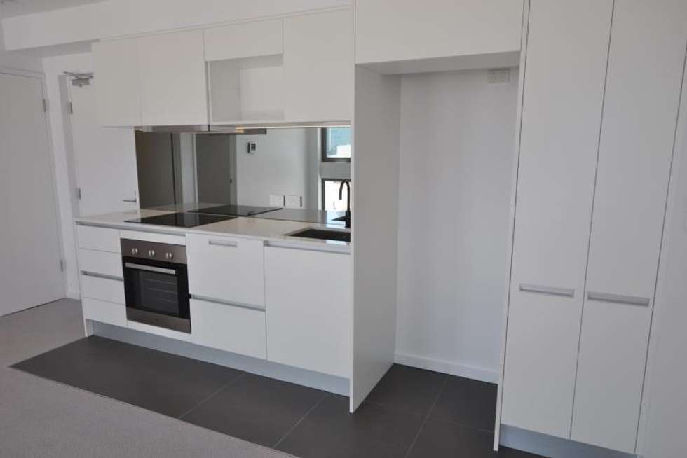 Second view of Homely apartment listing, 36/89 Aberdeen Street, Northbridge WA 6003