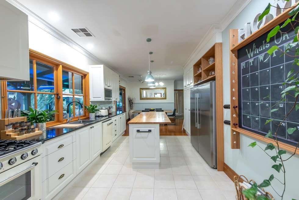 Third view of Homely house listing, 27 Cumberland Way, Beldon WA 6027