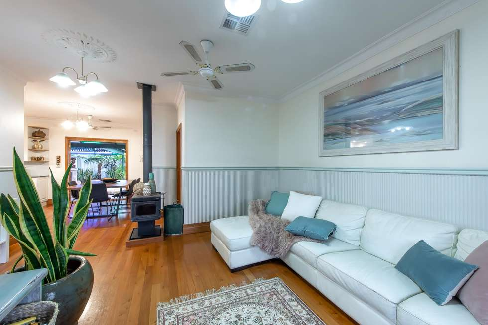 Fourth view of Homely house listing, 27 Cumberland Way, Beldon WA 6027