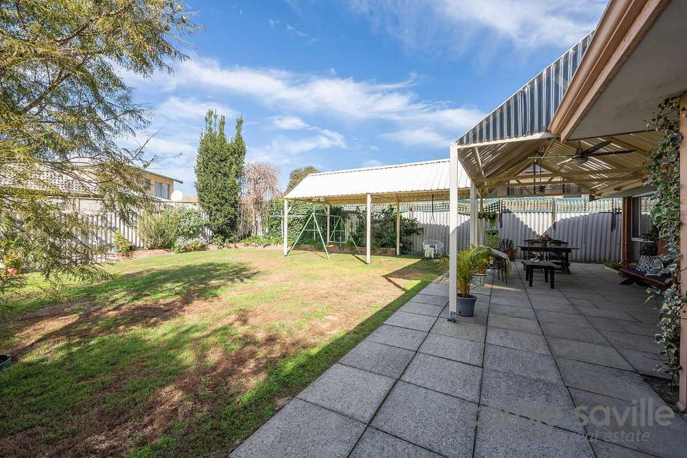 Fourth view of Homely house listing, 58 Northumberland Avenue, Alexander Heights WA 6064