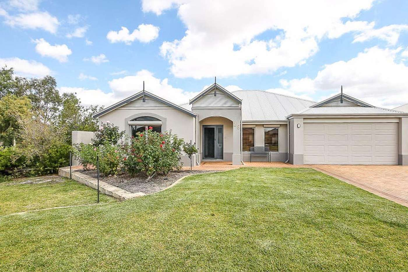 Main view of Homely house listing, 28 Rainsby Crescent, Ellenbrook WA 6069