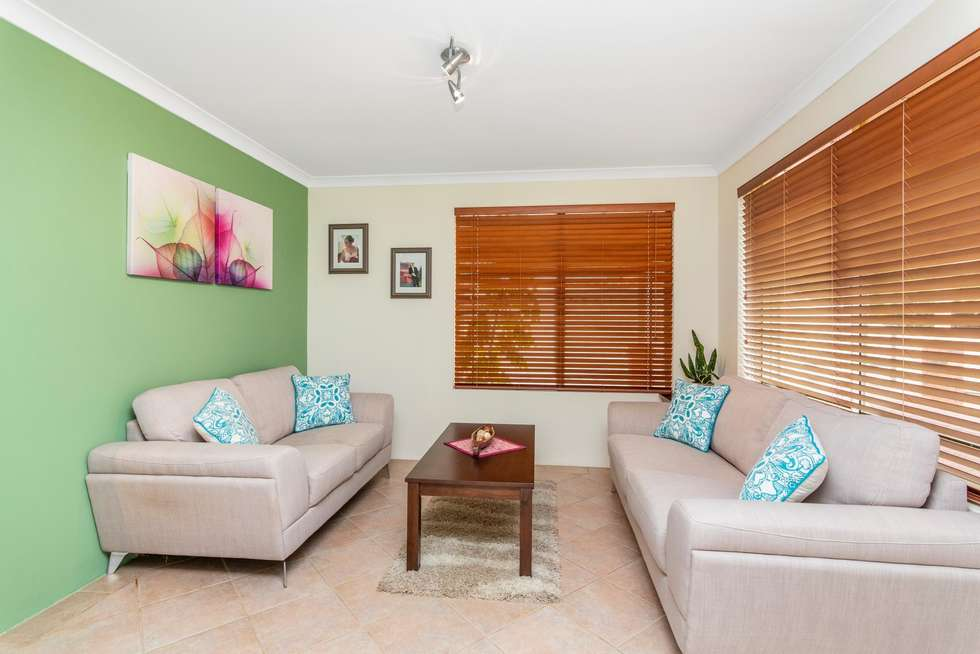 Third view of Homely house listing, 32 Torquata Boulevard, Helena Valley WA 6056