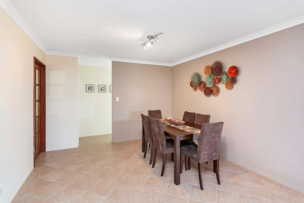 Fifth view of Homely house listing, 32 Torquata Boulevard, Helena Valley WA 6056