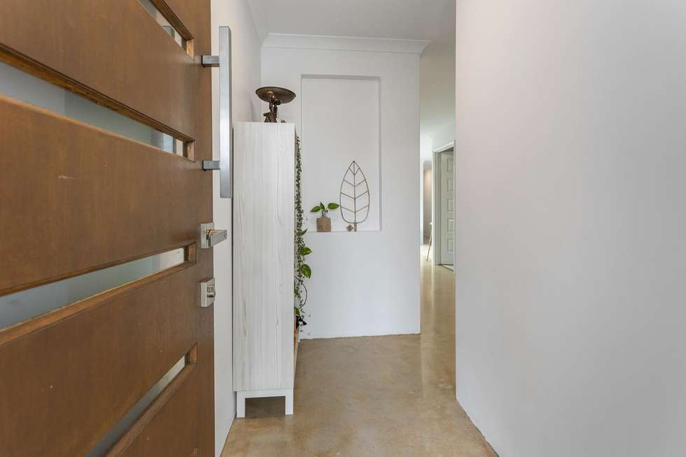 Second view of Homely house listing, 18A Mcmanus Street, Wilson WA 6107