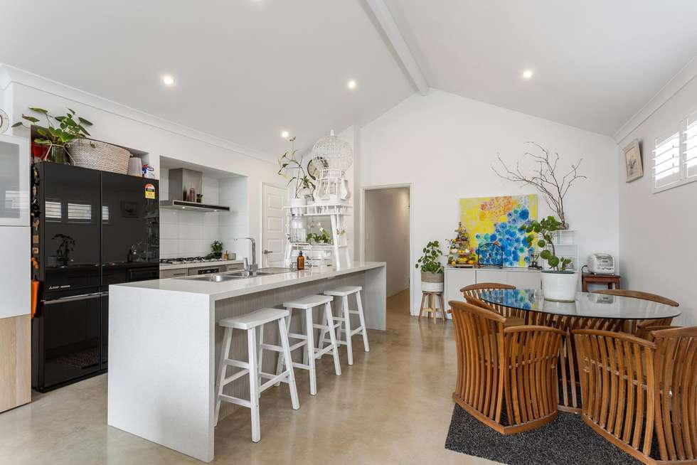 Third view of Homely house listing, 18A Mcmanus Street, Wilson WA 6107