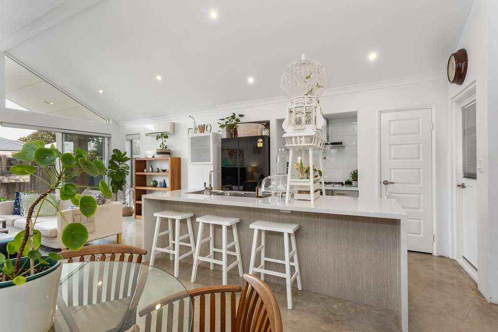 Fourth view of Homely house listing, 18A Mcmanus Street, Wilson WA 6107