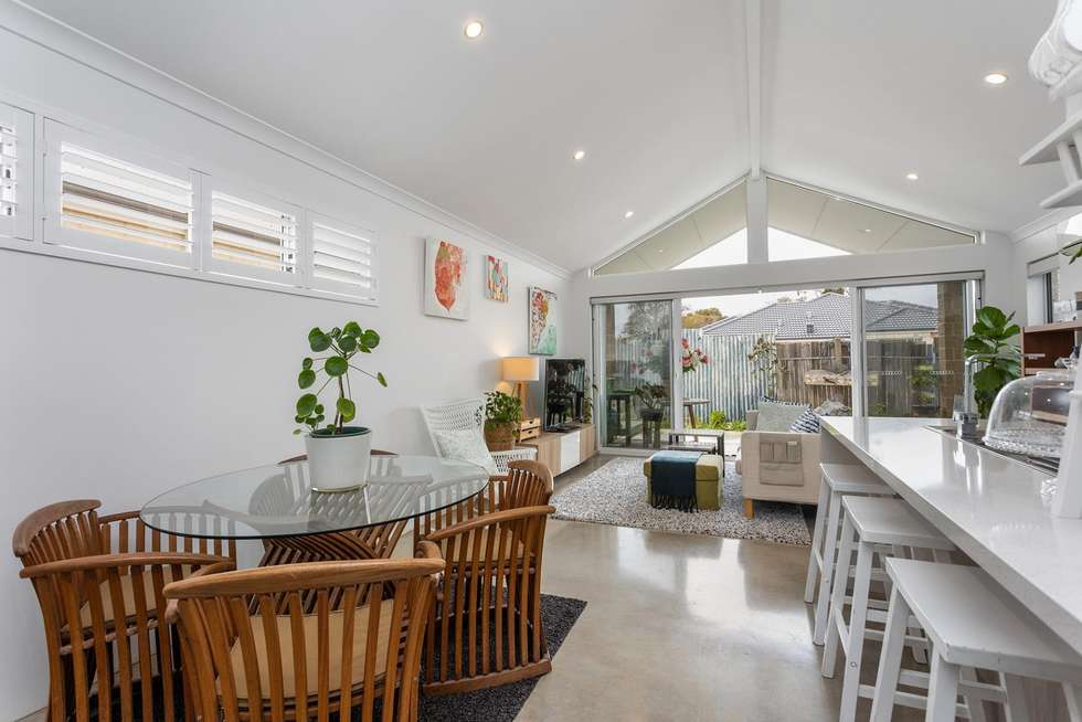 Fifth view of Homely house listing, 18A Mcmanus Street, Wilson WA 6107