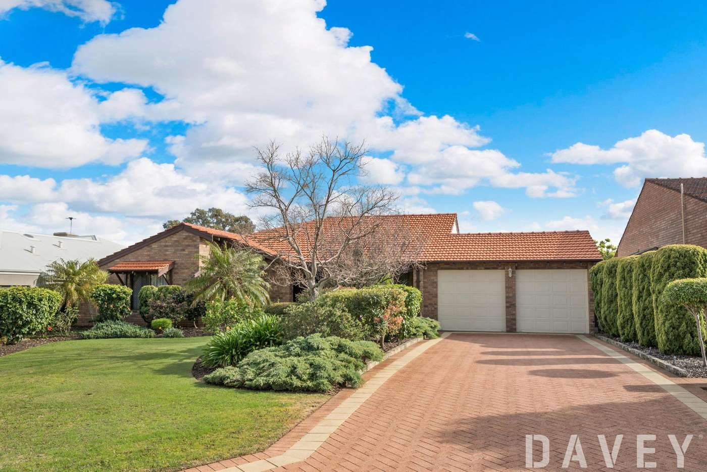 Main view of Homely house listing, 18 Celina Crescent, Kingsley WA 6026