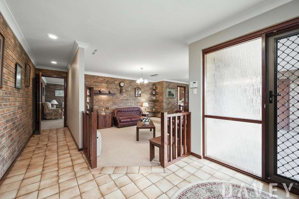 Third view of Homely house listing, 18 Celina Crescent, Kingsley WA 6026