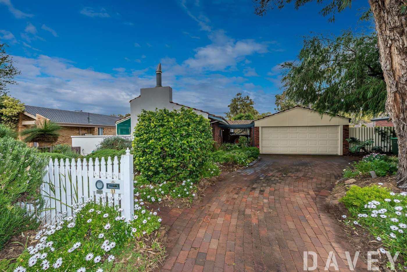 Main view of Homely house listing, 17 Adenmore Way, Kingsley WA 6026