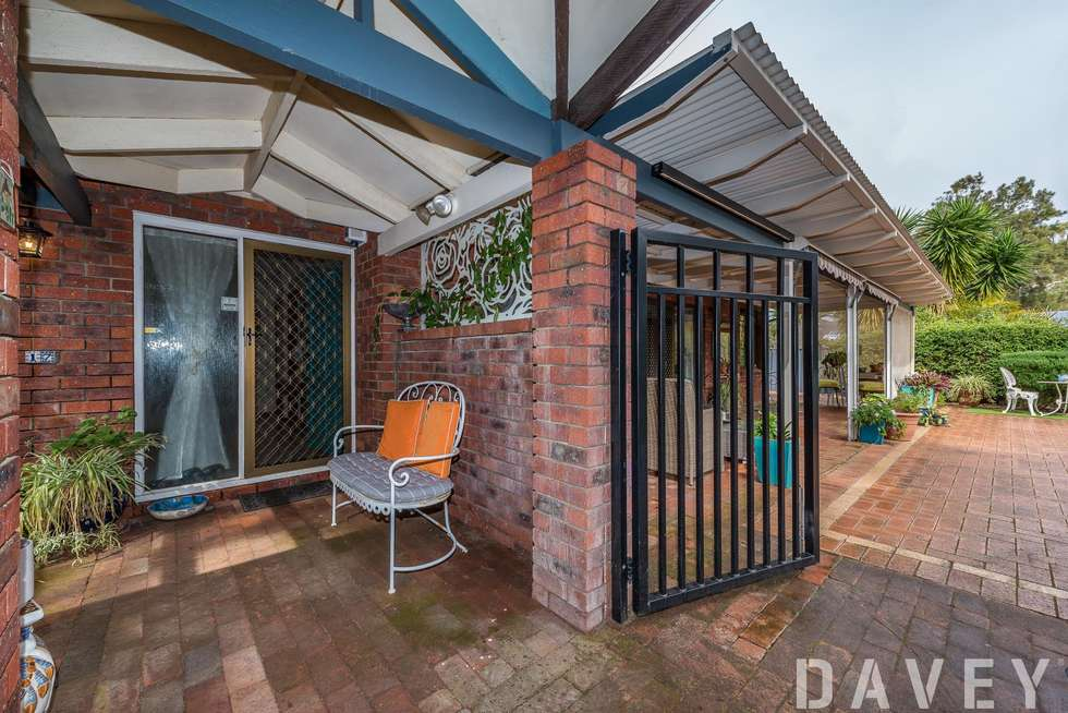 Fourth view of Homely house listing, 17 Adenmore Way, Kingsley WA 6026