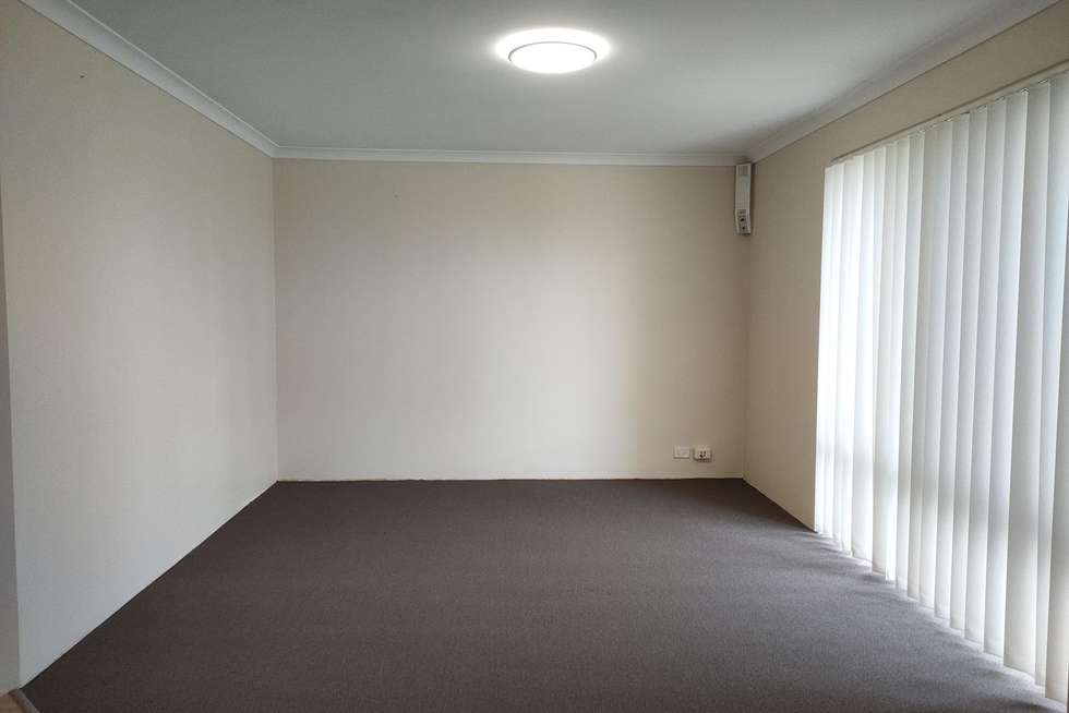 Second view of Homely house listing, 12 Shepherd  Retreat, Eaton WA 6232
