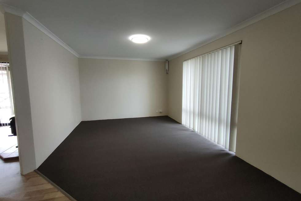 Third view of Homely house listing, 12 Shepherd  Retreat, Eaton WA 6232