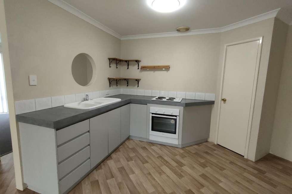 Fourth view of Homely house listing, 12 Shepherd  Retreat, Eaton WA 6232