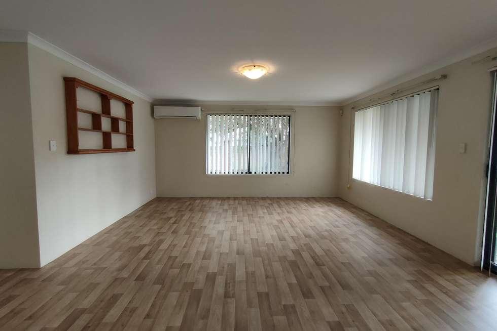 Fifth view of Homely house listing, 12 Shepherd  Retreat, Eaton WA 6232