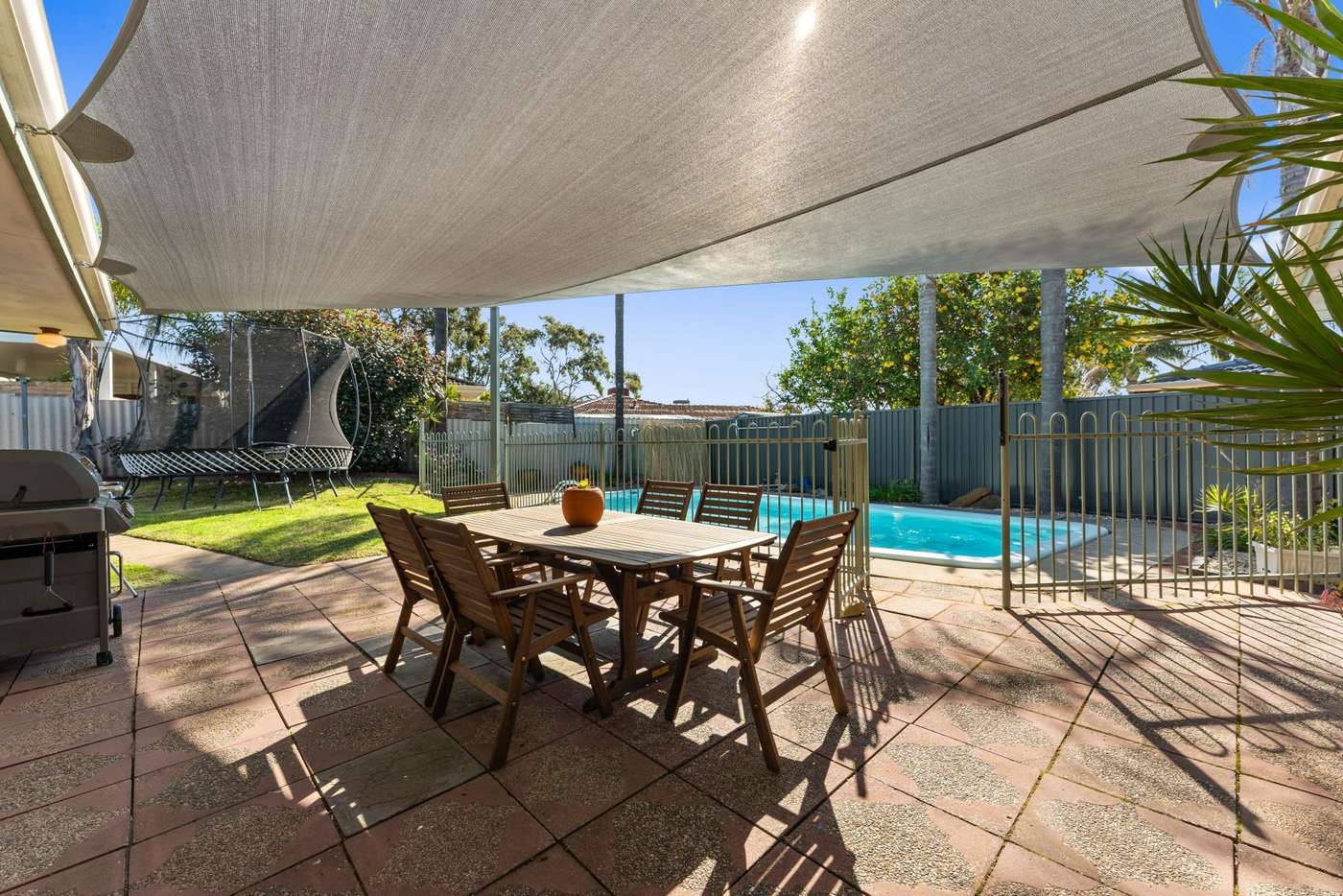 Main view of Homely house listing, 31 Bracadale Avenue, Duncraig WA 6023